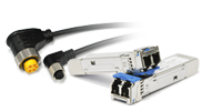Lantech-M12-M23-cables-and-SFP-transceivers
