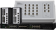 Lantech-industrial-and-EN50155-Ethernet-switches