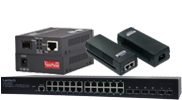Lantech-business-grade-Ethernet-switches-media-converters-and-poe-injectors